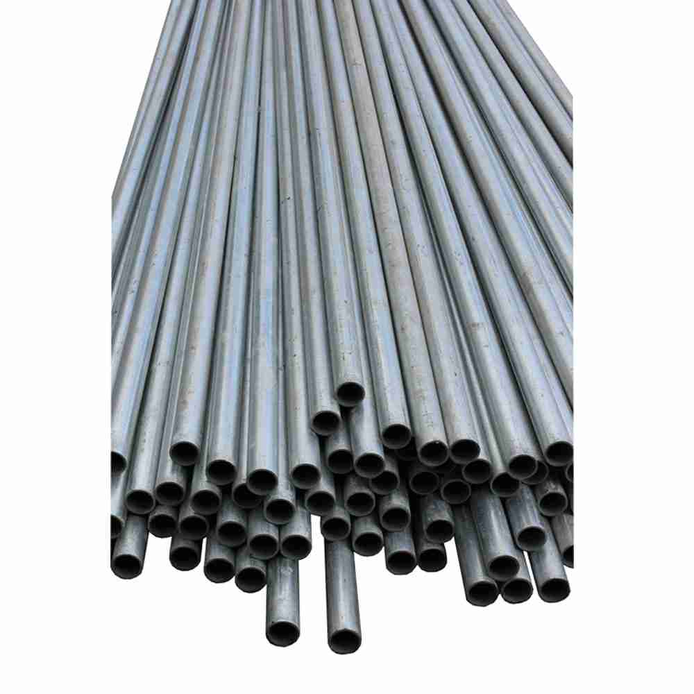 scaffolding tubes for sale ringlock scaffolding nz