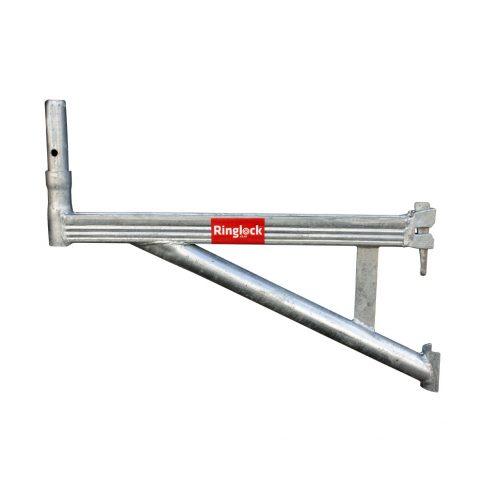 Range of scaffold brackets for sale