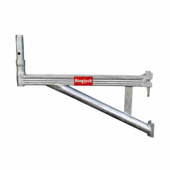 Range of scaffold brackets for sale