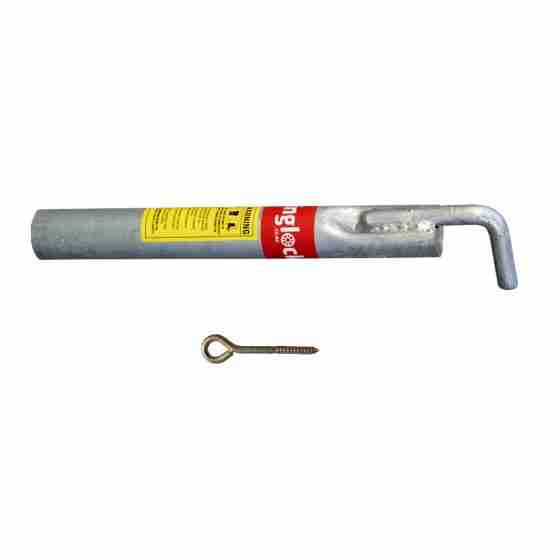 Range of scaffolding wall anchors for sale
